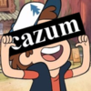 cazum