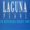 Laguna Pearl