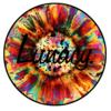 LunacyIndustry