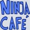 ninjacafe