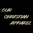 christiangoods