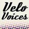 VeloVoices