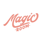 MagicRoomArt