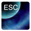EclipsedSoul