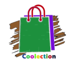coolectionstore