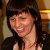 Claudia Dose
