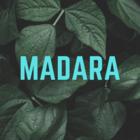 MADARA STORE
