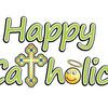 HappyCatholics