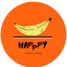 HappyeeArtist
