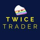 twicetrader
