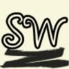 searedwings