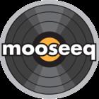mooseeq