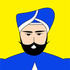 Vishavjit Singh