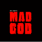 MadGod