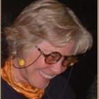 Janys Hyde