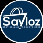 sayloz