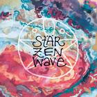 StarZenWave