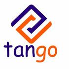 TangoStore