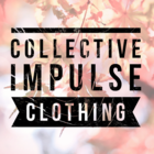 ImpulseCollect
