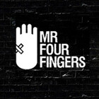 MrFourFingers
