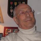 René Pouzet