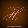 Hedges Creations