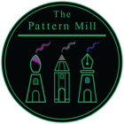 The Pattern Mill
