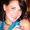 Cheryl Morrice