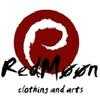 RedMoonclothing