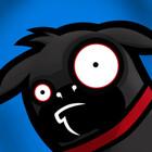 BlackdogPodcast