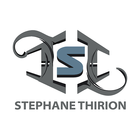Stéphane  Thirion