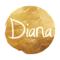 Diana Sénèque