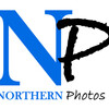 northernphotos