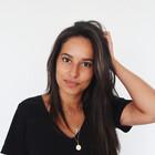 Sara Vissante