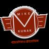 MikeKunak