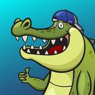 Alligator534