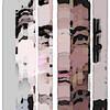 Eric Goddard-Scovel