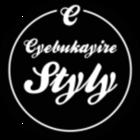 Peace Cyebukayire