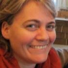 MaureenAstrid