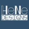 henedesigns