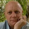 Brian Joyce