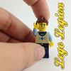 LegoLegion