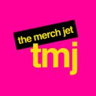 TheMerchJet