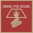 Funeral-Pyre