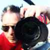 Tim Oliver Photography