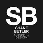 Shane Butler