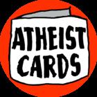 atheistcards