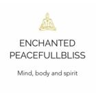 enchantedpeace