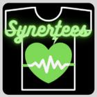 synertees