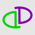 DQ-Designs